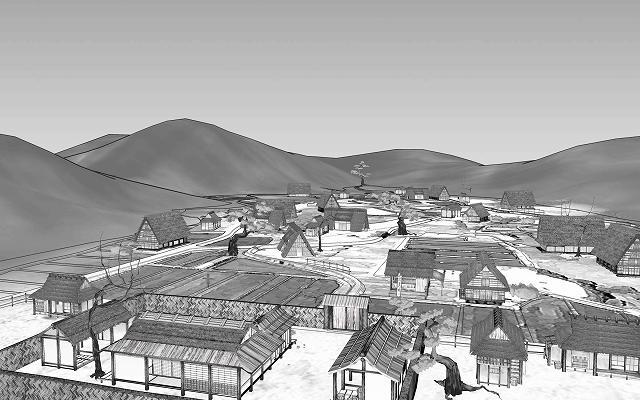 建築CGパースサンプル063.jpg