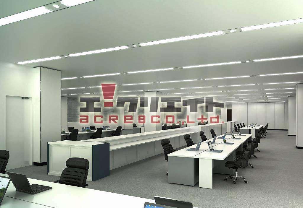 建築CGパースサンプル080.jpg