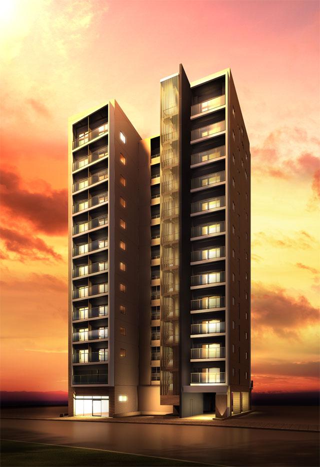 建築CGパースサンプルb_43.jpg