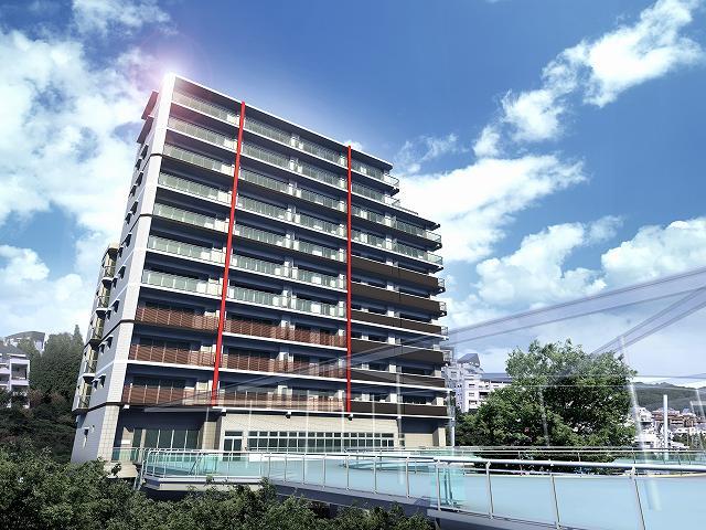 建築CGパースサンプル_065.jpg