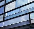 建築CGパースサンプル109
