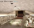 建築CGパースサンプル113